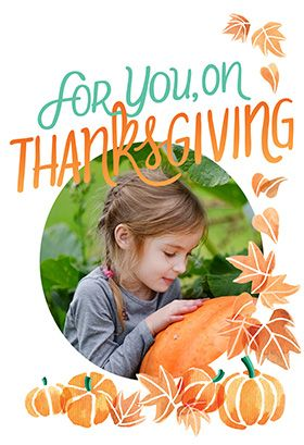 Hugs Across The Miles Thanksgiving Card Free Free Thanksgiving Cards Thanksgiving Cards Thanksgiving Cards Printable