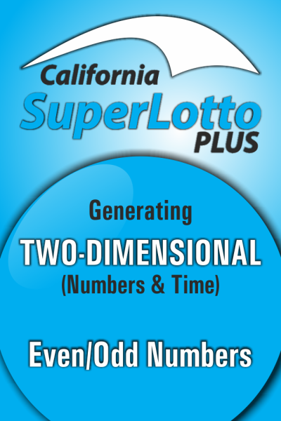 Mylotto App Powerball Powerball Winning Numbers Powerball Numbers Mega Millions Mega Millions Numbers Euromilli In 2020 Florida Lottery Lottery Numbers Winning Numbers