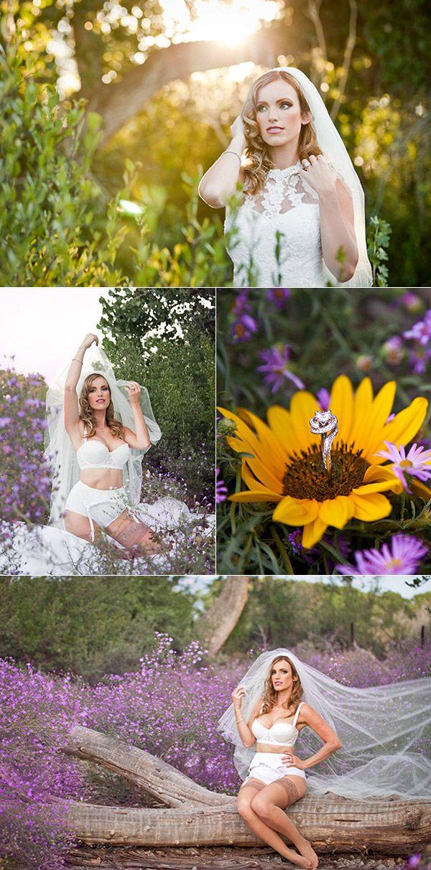 Stephanie Stewart Photography - Photography - Albuquerque