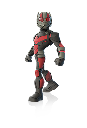 Disney Infinity 2 0 Marvel Super Heroes Characters In 2019