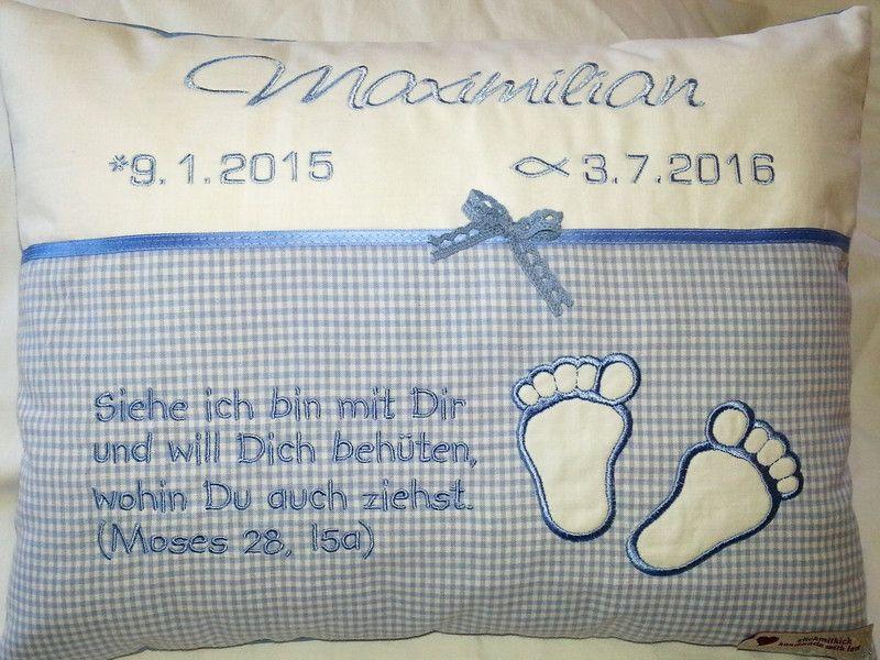 Pin von Christine Stichling auf Rund um's Baby (mit ...
