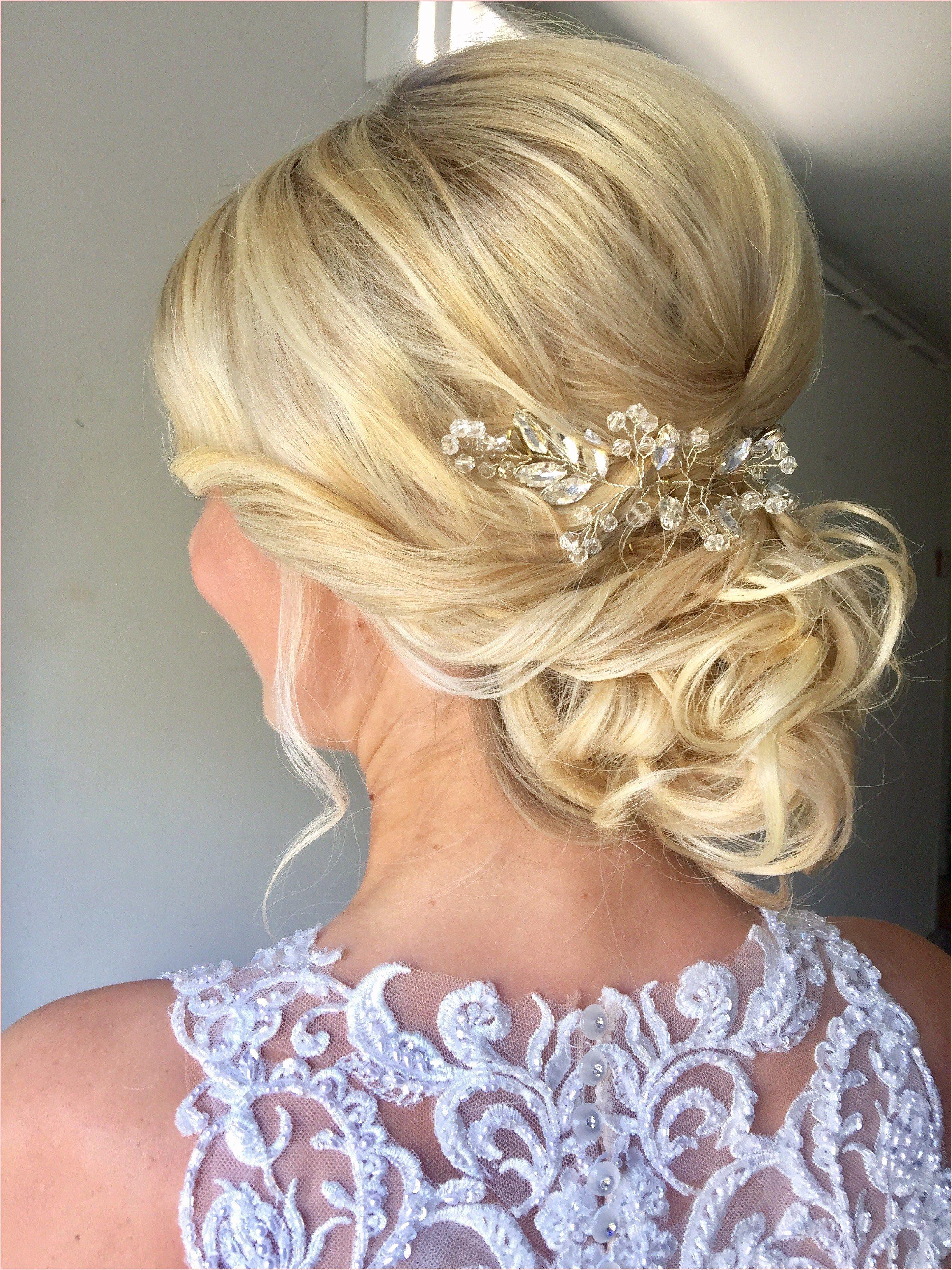 Brautfrisuren Lange Haare Offen Locken  Brautfrisuren lange haare