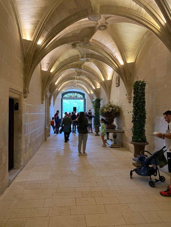 Château de Chenonceau (Chenonceaux) : 2021 Ce qu'il faut savoir pour votre visite - Tripadvisor