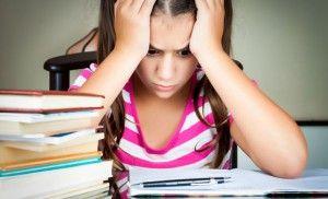 How to make homework fun for kids