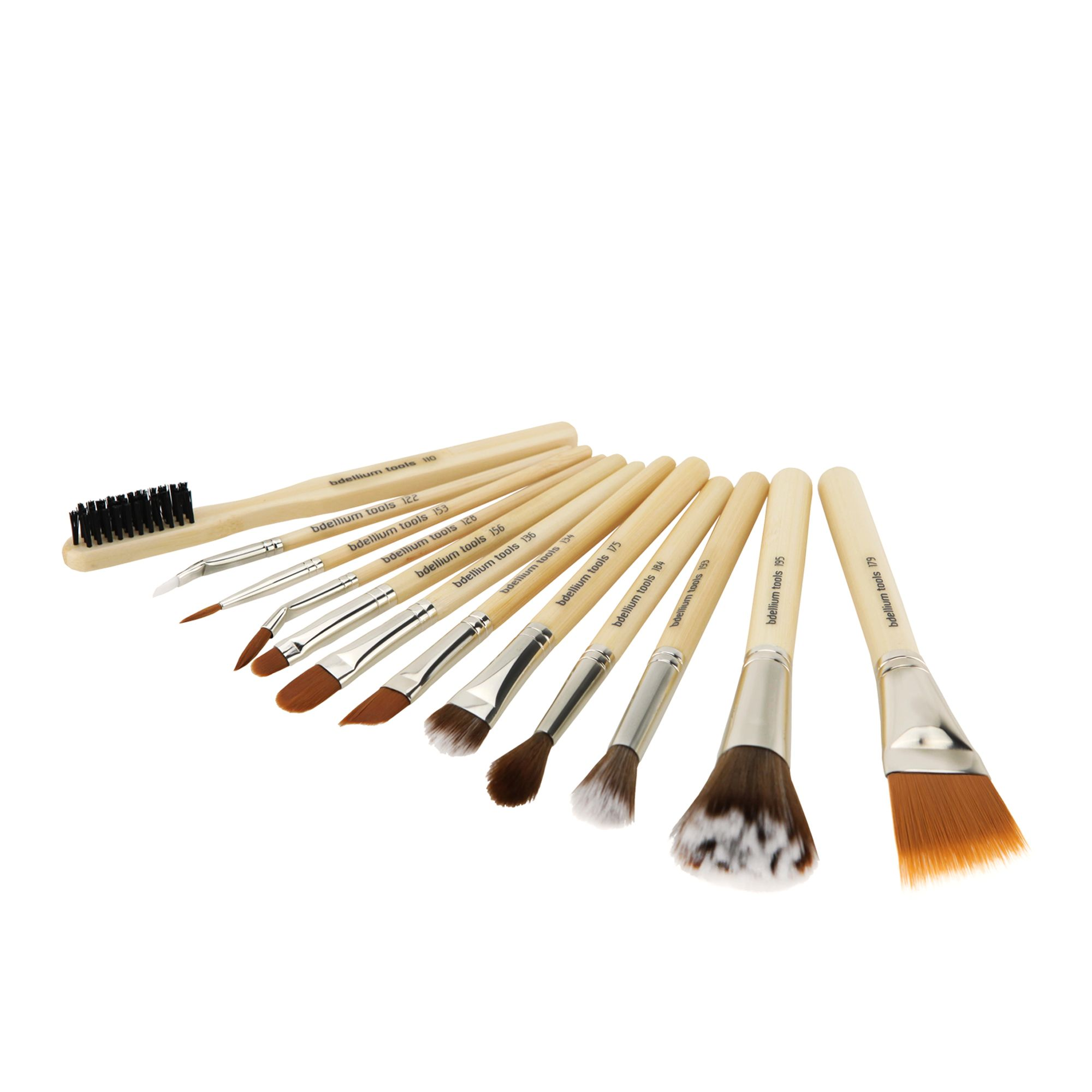 Pin by عِٰـِۢۿۿہد 🥀💭 on Makeup Pinterest makeup, Makeup
