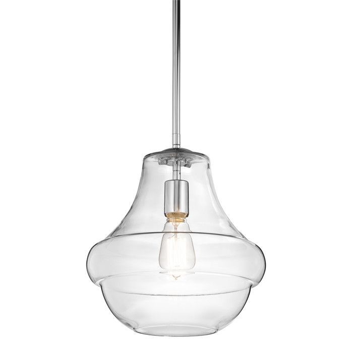 Birch Lane Astoria Pendant & Reviews | Birch Lane