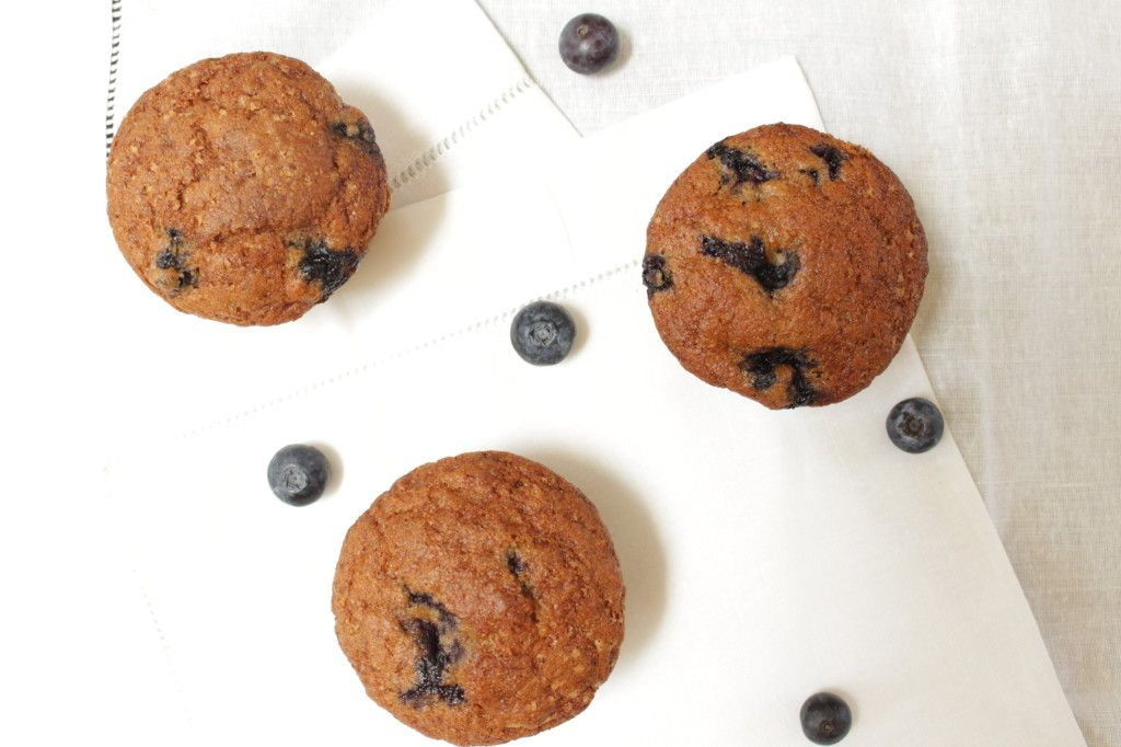 Img_49811024x682 blue berry muffins healthy morning