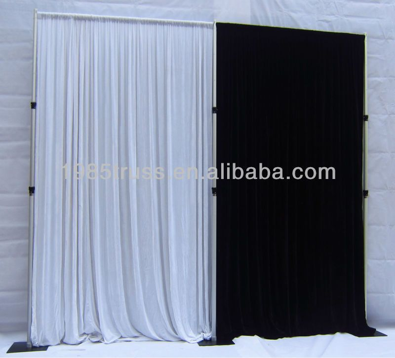 Wedding Pipe And Drape,Sheer Drapes For Wedding Photo, Detailed about Wedding Pipe And Drape,Sheer Drapes For Wedding Picture on Alibaba.com.