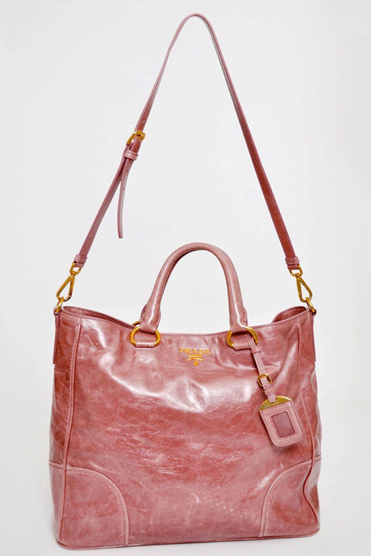http://www.wholesalereplicadesignerbags.com/wholesale-prada-handbags 2013 NEW ARRIVAL fashion Prada handbags ONLINE OUTLET, LARGE DISCOUNT fashion http://www.wholesalereplicadesignerbags.com/wholesale-prada-handbags free shipping around the world PRADA  just need $220  are on sale!!!!!!!  prada.de.pn