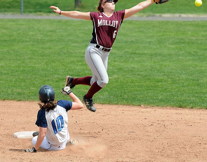 Up Up And Away Dewitt Family Field Yale Ncaa Div Ii East Super Regional Softball Game Malloy Over Scsu In 15 Innings 7 3 Softball Sports Ncaa Tournament