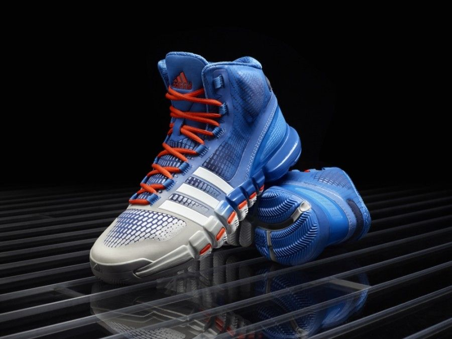 Buy Adidas AdiPure CrazyQuick Only $75 Today | RunRepeat