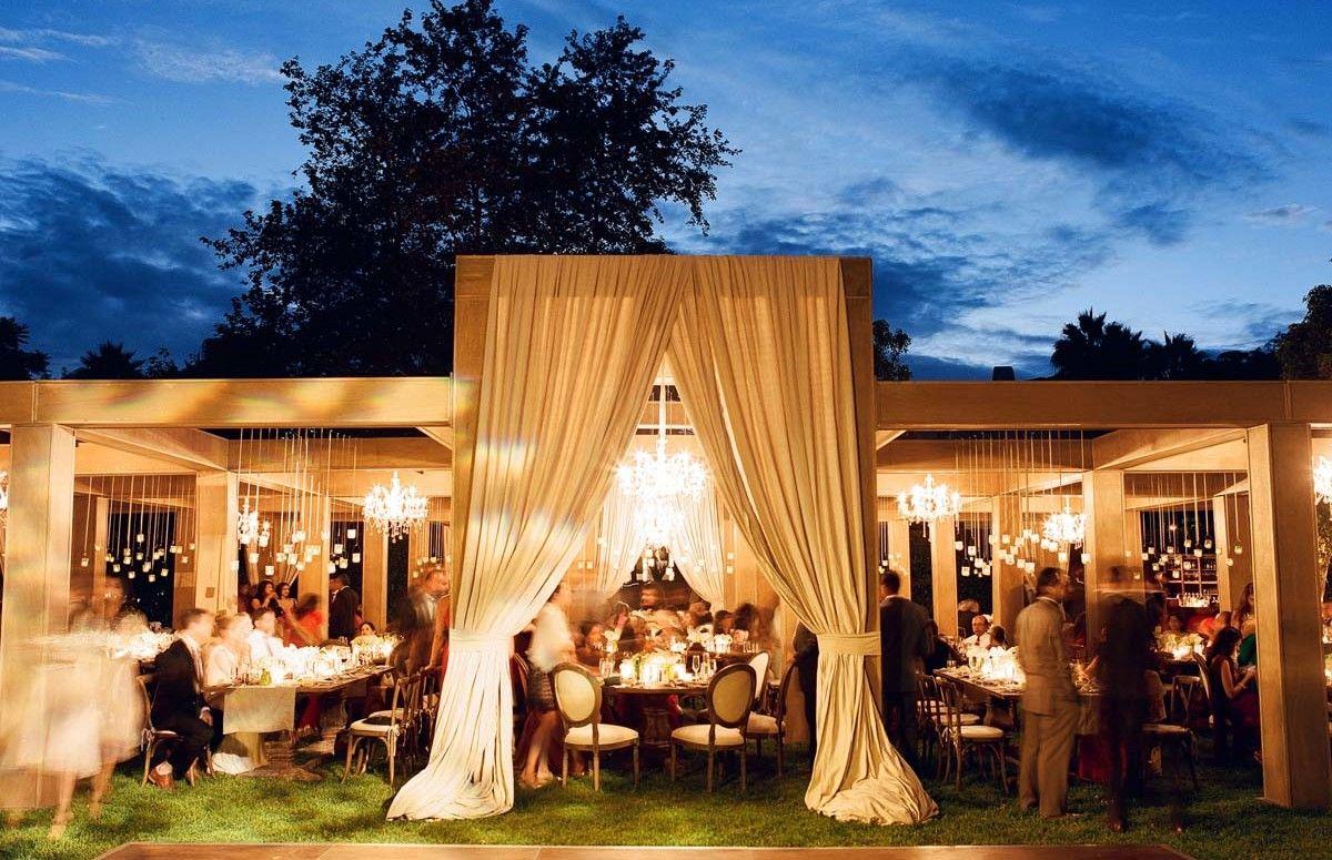 Bacara Resort Spa Indian Wedding Indian Wedding Resort Spa Resort