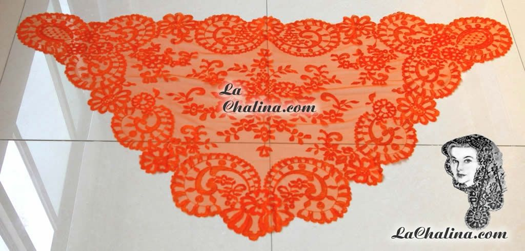 Color Naranja   http://lachalina.com/index.php/tienda-virtual/products/product/view/14/34