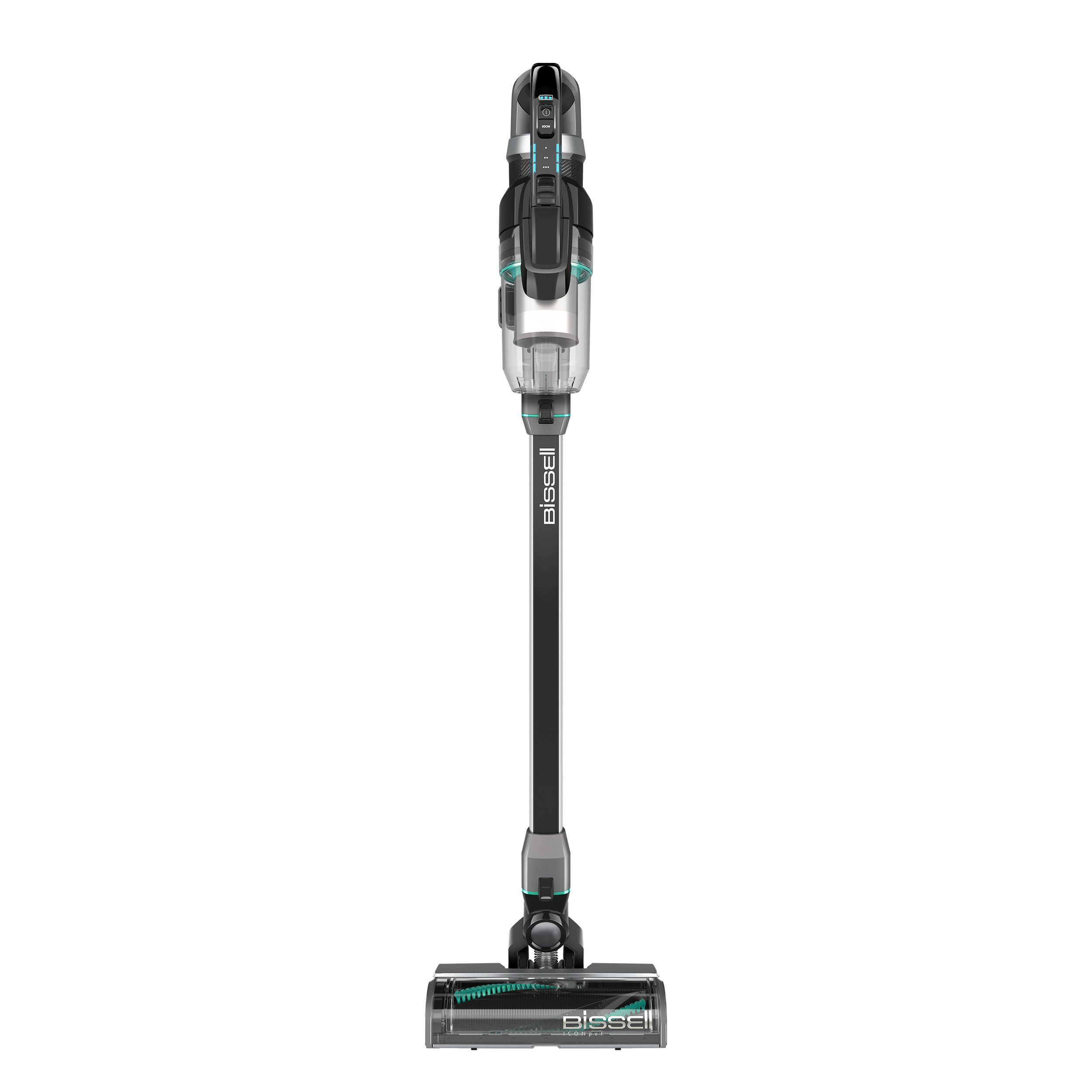 BIissell Icon Pet Lightweight Cordless Hard Floor Stick