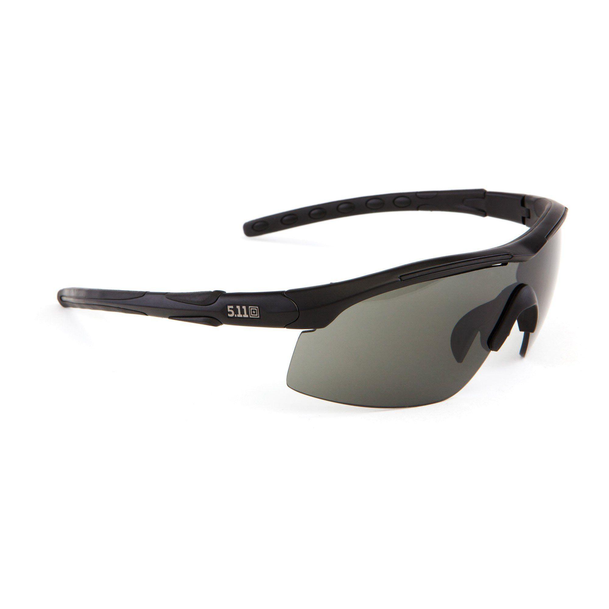 511 tactical raid sunglasses sunglasses sunglasses