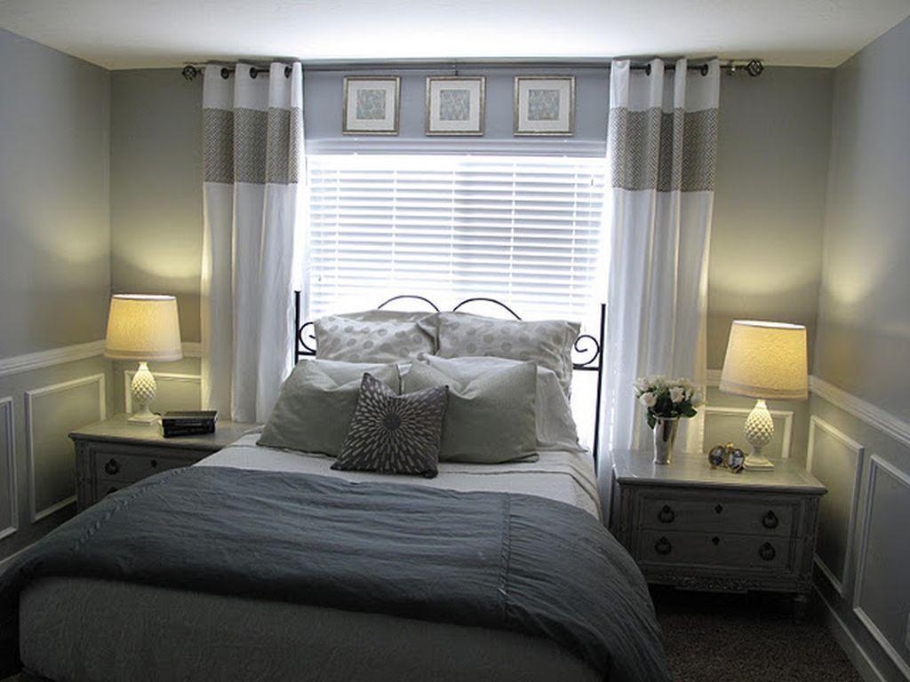 100 Simple And Easy Small Master Bedroom Ideas Philanthropyalamode Com Popular Home Design Master Bedroom Remodel Small Master Bedroom Small Master Bedroom Decorating Ideas Front bedroom window design