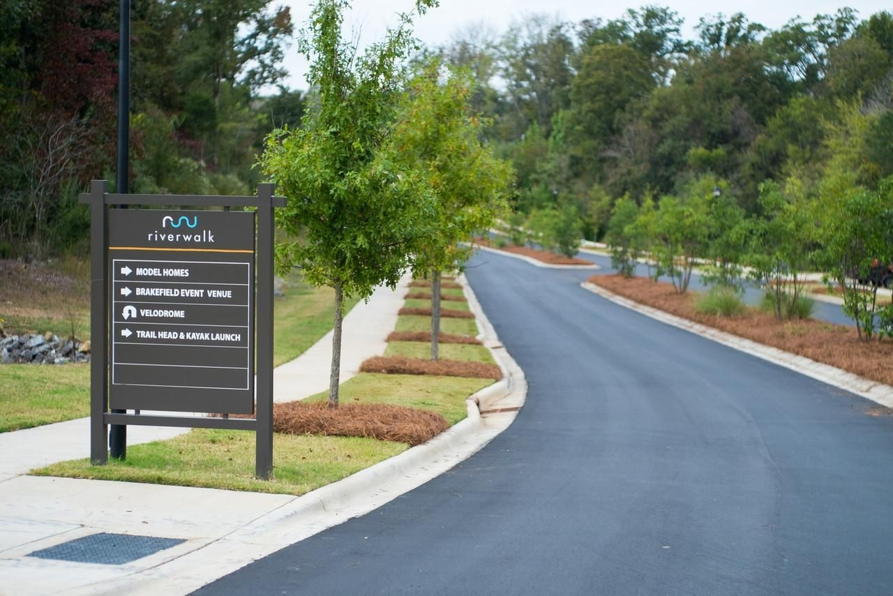 Image Result For Pictures Of Riverwalk Trail Rock Hill Sc