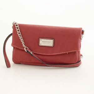 Nine West Tunnel Crossbody Bag Owned Love That You Can