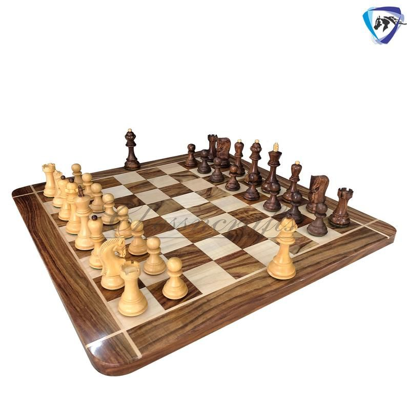 Combo Of Russian Zagreb Chess Set With 21 Etsy In 2020 Chess Board Chess Set Auction Projects