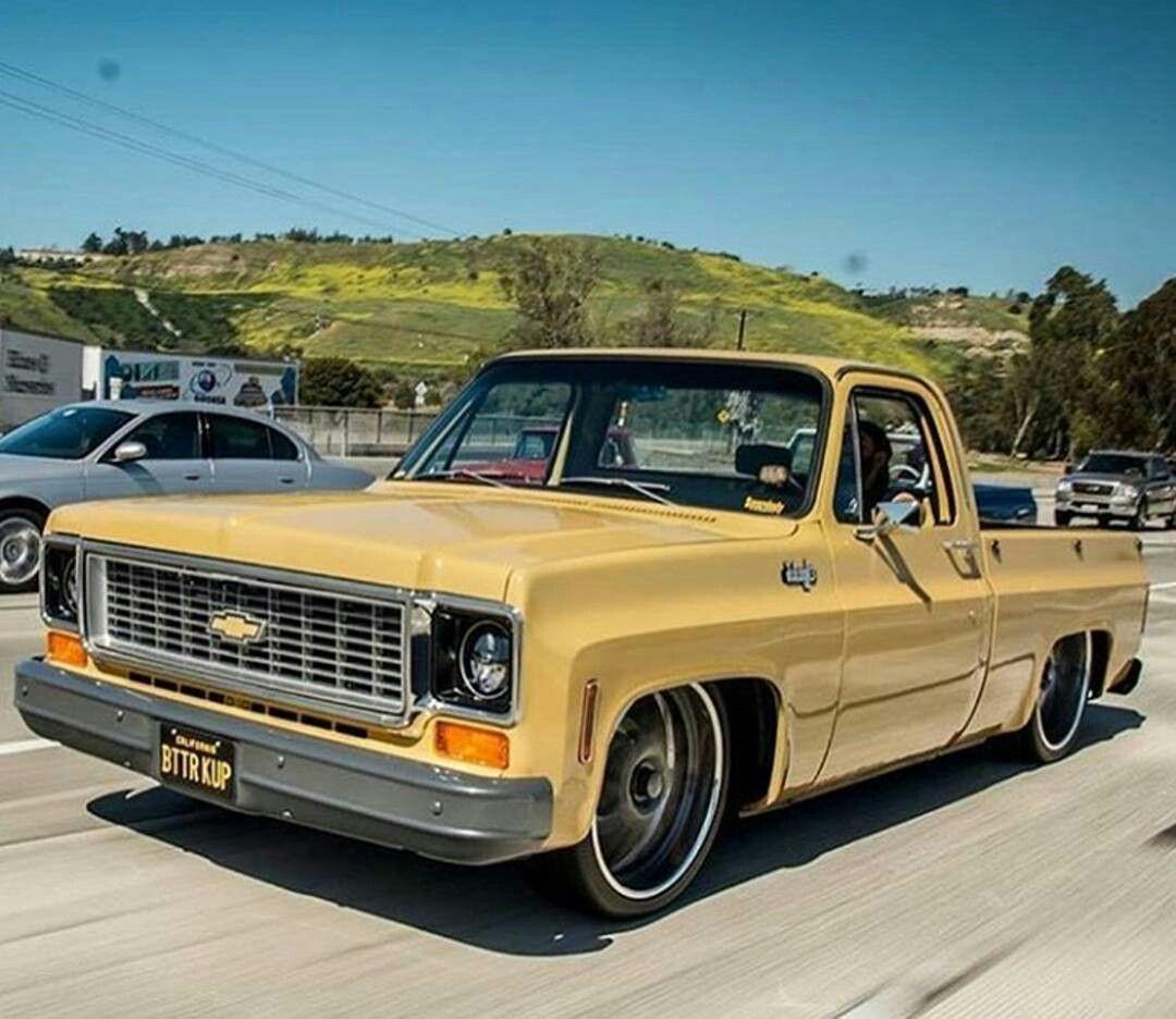 Pin By John Giza On Classic Trucks Gmc Trucks Trucks 1978