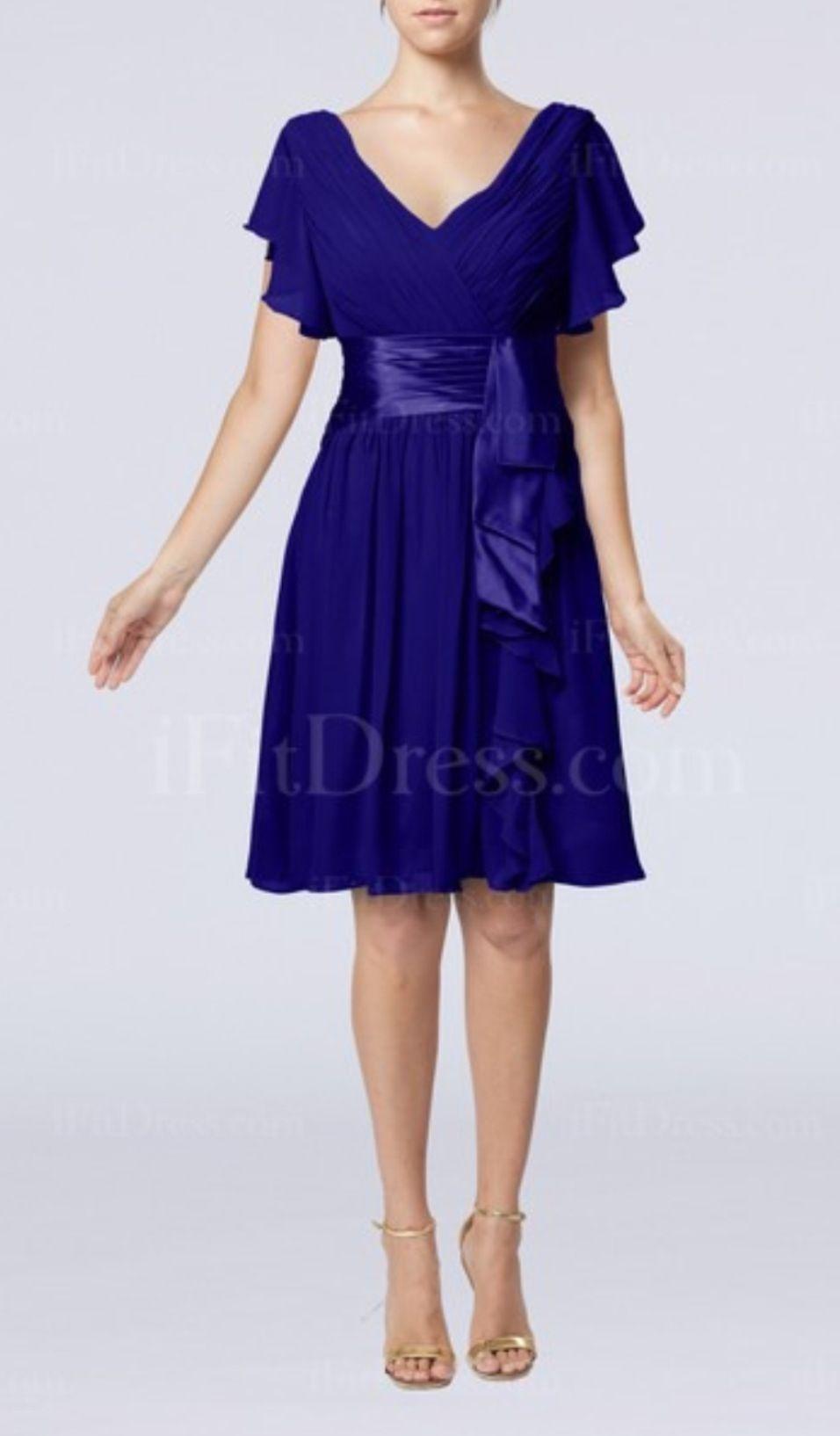 Royal blue wedding dresses plus size  Royal blue dress  Fashion  Pinterest  Royal blue dresses Blue