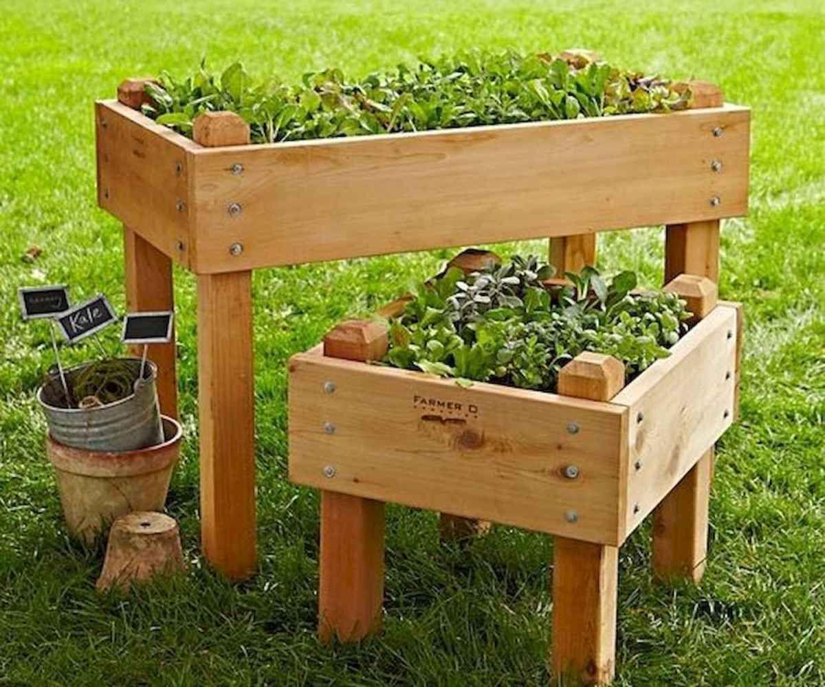 55 Favorite Garden Boxes Raised Design Ideas Garden