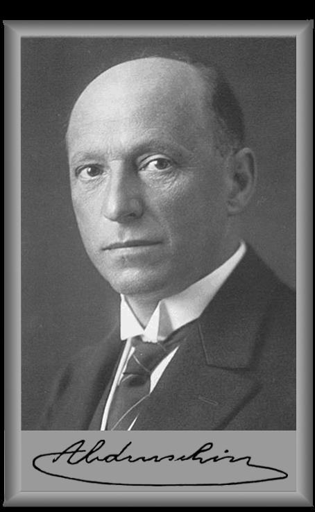 Abd Ru Shin Settled In 1928 Vomperberg Tyrol There He Wrote