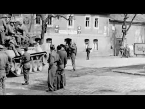 Halle Saale Im Film 1922 - YouTube