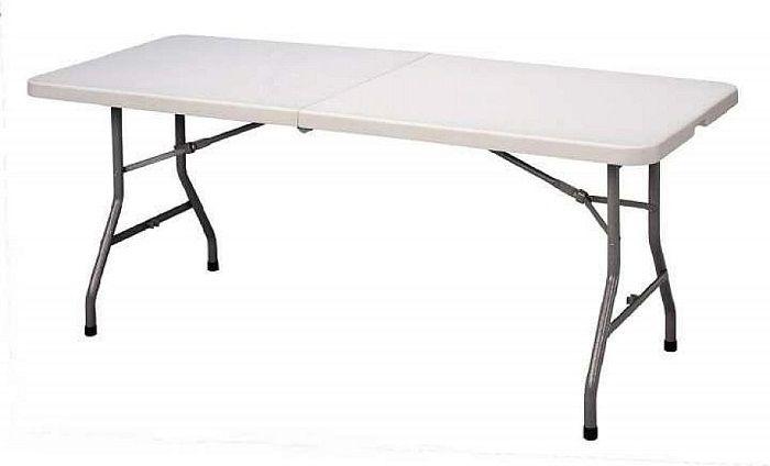 Plastic Folding Tables ~ Http://lanewstalk.com/wooden Folding Tables  Functions/