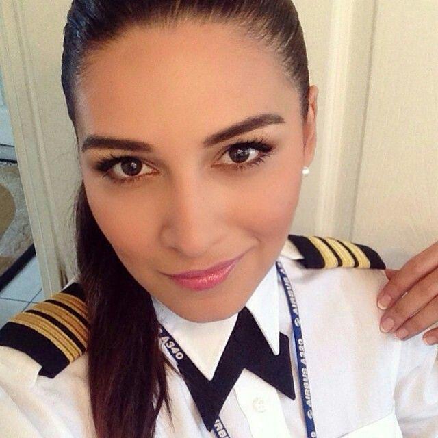 армянские стюардессы фото нас есть
