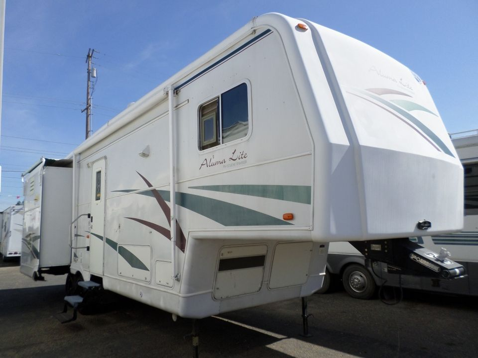 26++ Used fifth wheels for sale 4k UHD