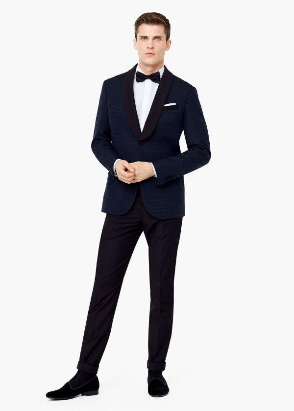 moda-trajes-hombre-otono-invierno-2016-esmoquin-satinado  6e75a454329