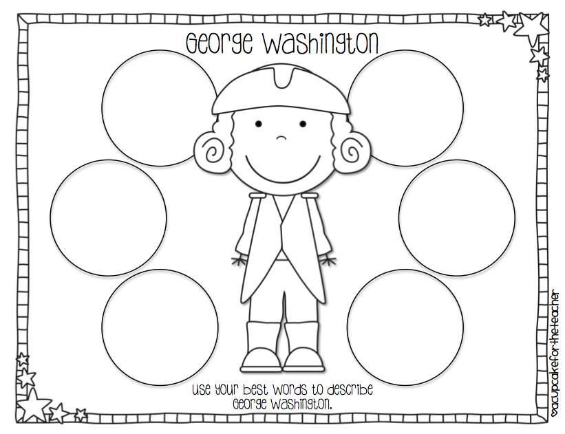 math worksheet : 1000 images about social studies on pinterest  presidents day  : Presidents Day Kindergarten Worksheets