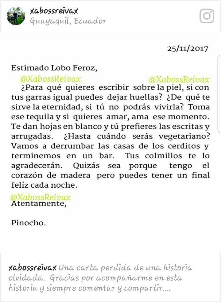 Carta 39 Frases De Cuentos Historias De Suspenso Historias De Amor Bonitas
