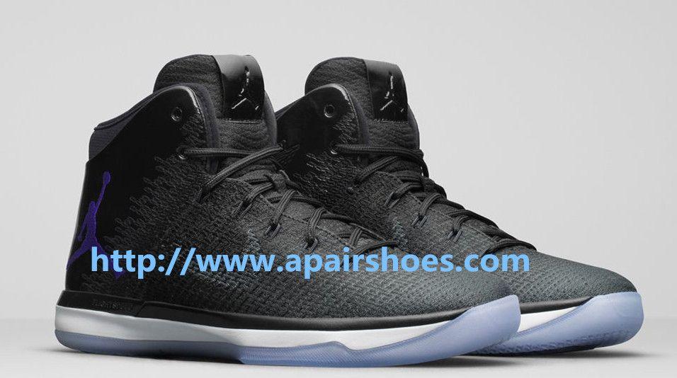 Nike shoe store, Air jordans, Jordan 31