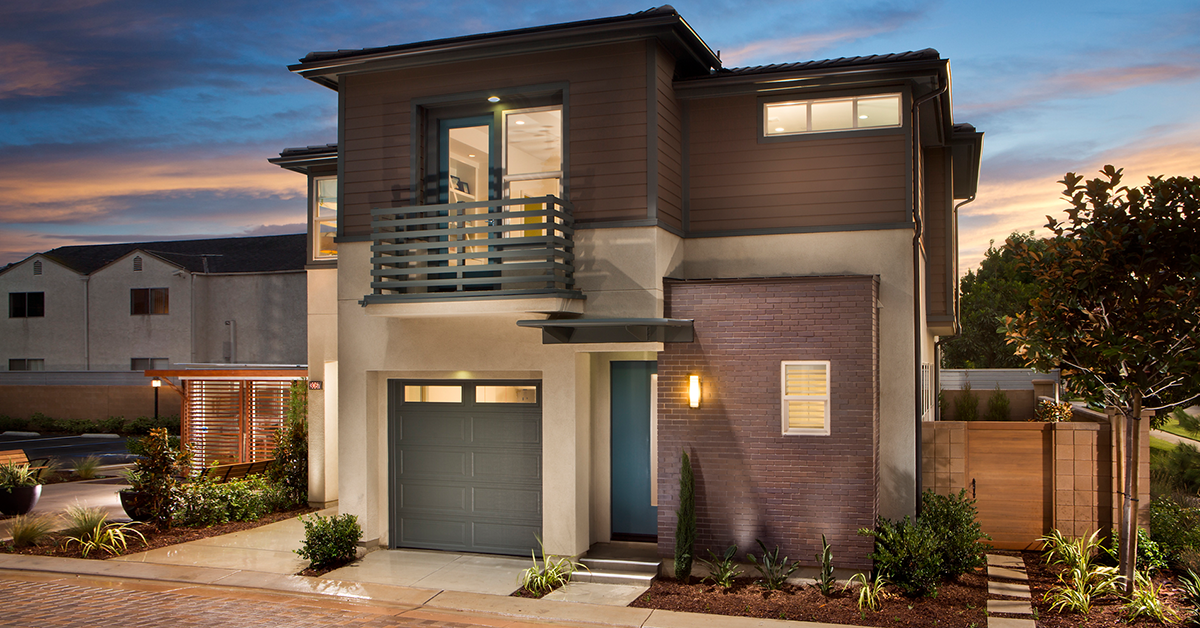 Beautiful Homes In SoCal - Discover new Shea Homes ... on home depot southern california, barratt american southern california, toll brothers southern california, kb home southern california,