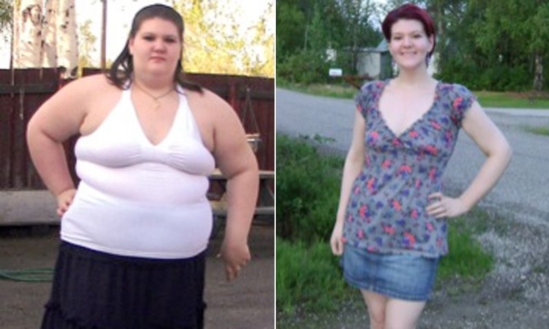 First, you weight loss natural remedies you should