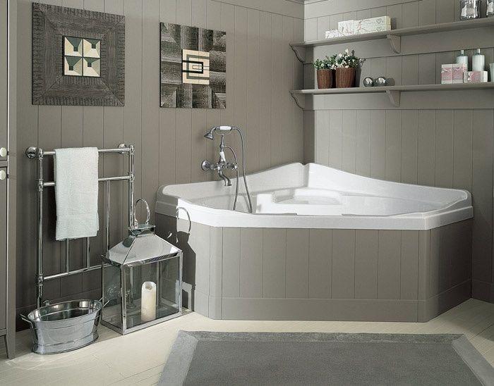 Dalani Bagno ~ Lavabo bagno pietra cerca con google idee bagno