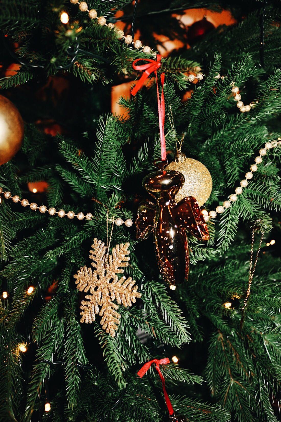 Gizem Arabaci Adli Kullanicinin Christmas Panosundaki Pin
