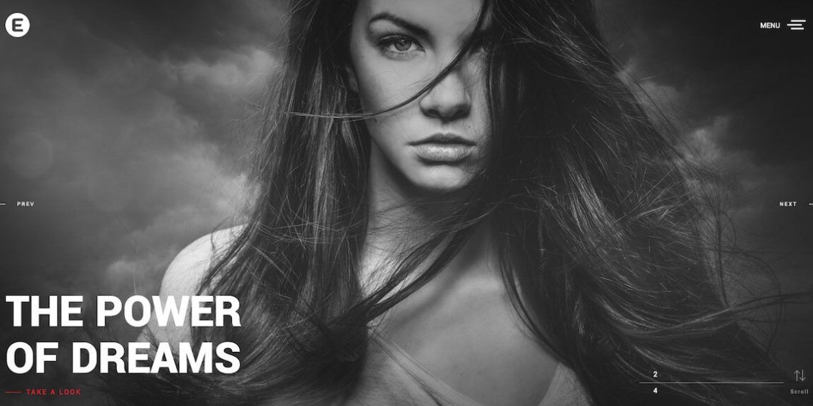 50 Best Free Dreamweaver Templates 2021 Dreamweaver