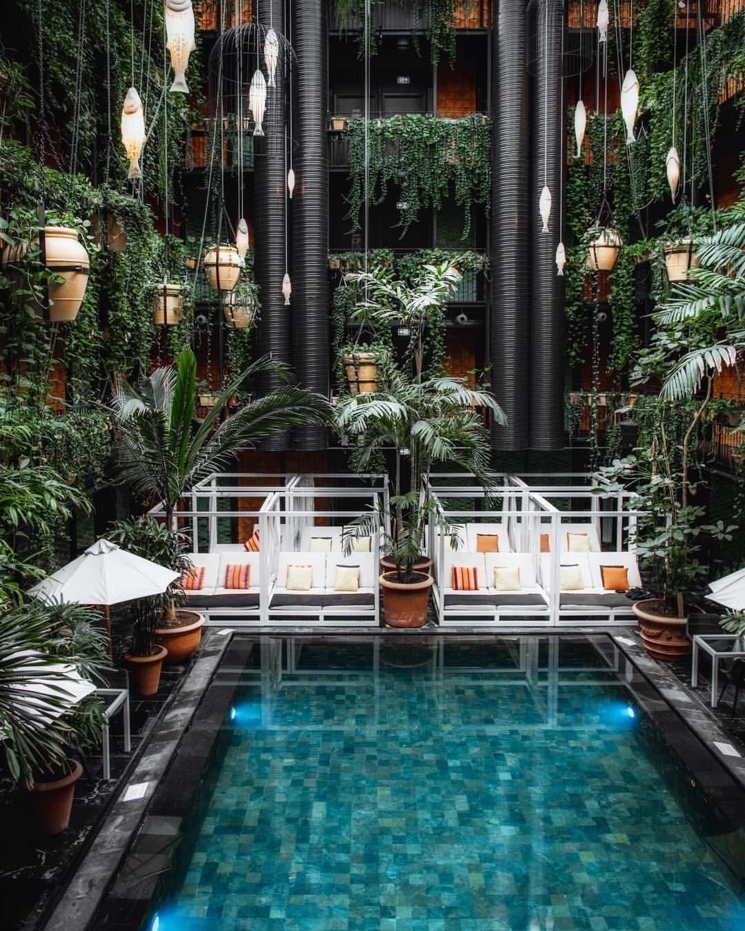 Manon Les Suites Guldsmeden Hotel cb75363ceed33