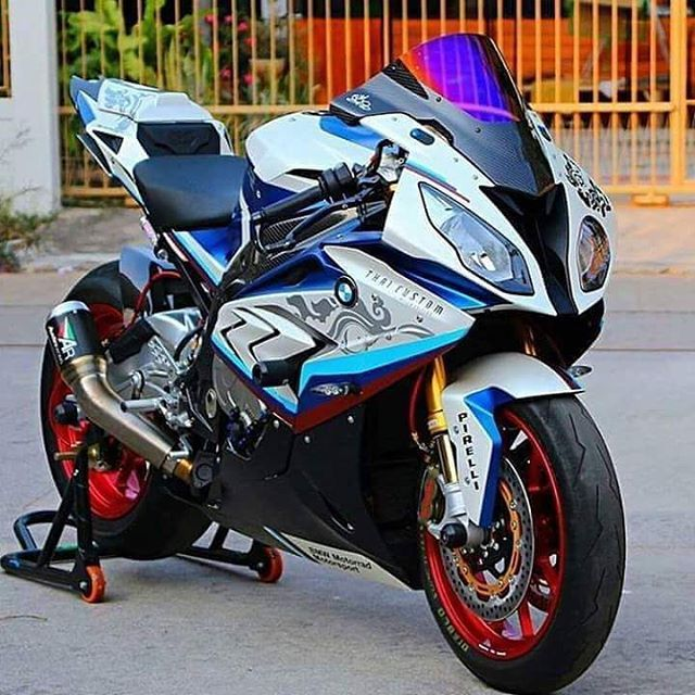 This Bike S1000rr Owner S1000rr S1k Bmw