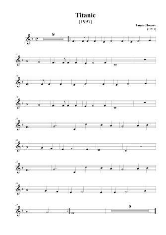 Entradas Sobre Flauta En Música 2º Eso Jesuitinas Flauta Pentagramas Musica