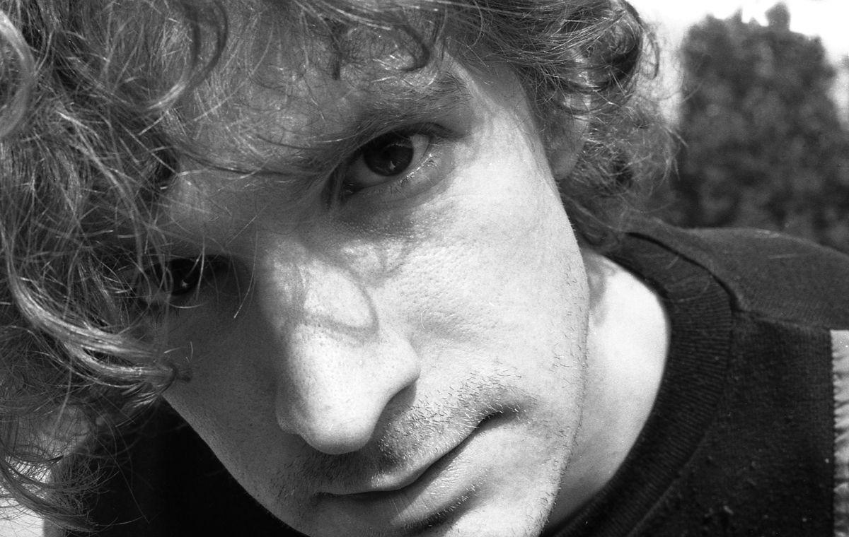Scott Miller BSC cover shoot 1985 9449214388 c233269be0 o - Scott Miller (pop musician) - Wikipedia