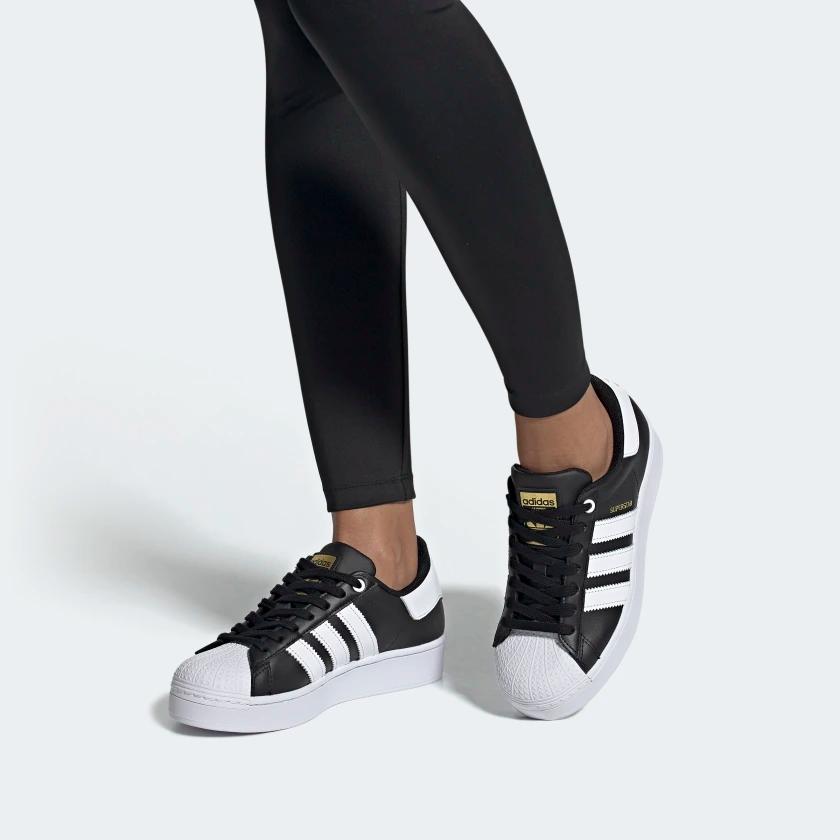 zapatos adidas blanco y negro womens adidas