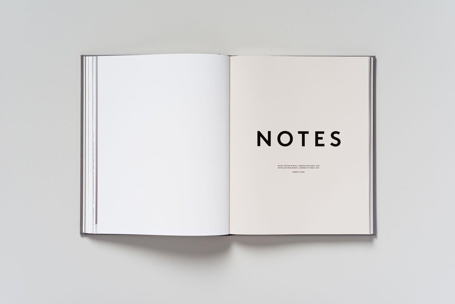 Book design Atelier Dyakova