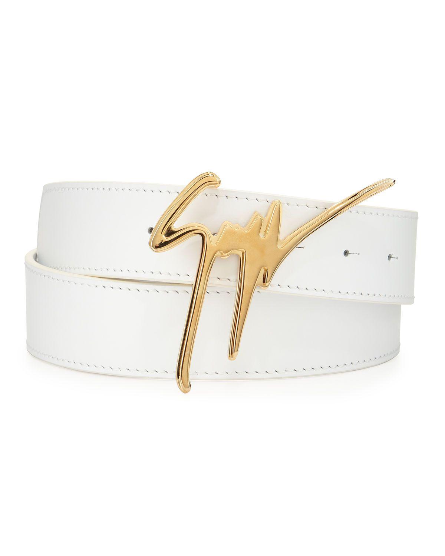 f3580e2f7f614 Luxury Belts, Designer Belts, Streetwear Brands, Belt Buckles, Men's Belts,  Giuseppe