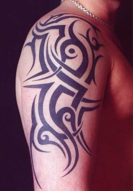 3d Chinese Dragons Tattoo Tribal Tattoos For Men Upper Arm Tattoos Tribal Tattoos