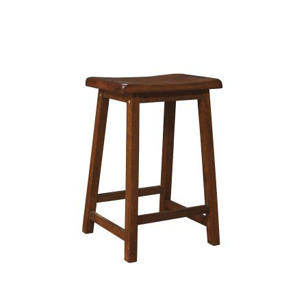 Home Bar Stools Wood Bar Stools Backless Bar Stools