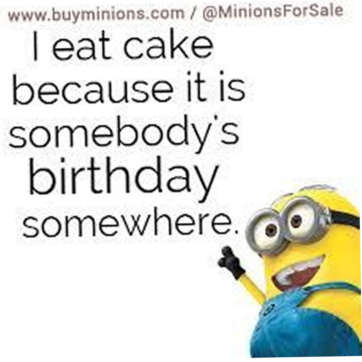 Best minion quotes pinterest minions quotes funny quotes